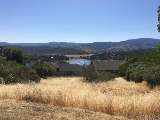 17063 SQUIRRELHILL ROAD HIDDEN VALLEY LAKE, CA 95467 - Hidden Valley Lake Realty
