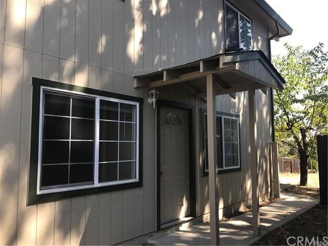 4684 S Terrace Avenue, Lakeport