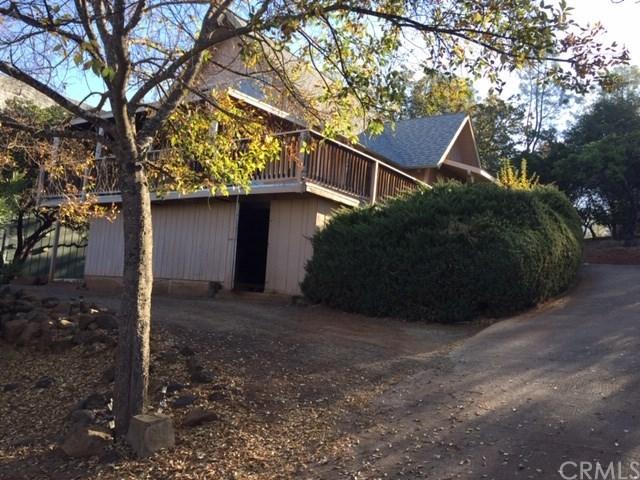 17408 MEADOW VIEW DRIVE HIDDEN VALLEY LAKE, CA 95467 - Hidden Valley Lake Realty