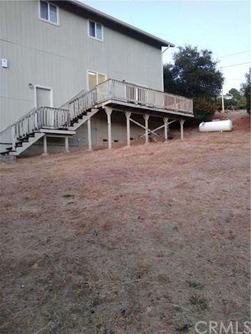 10055 El Dorado Way, Kelseyville